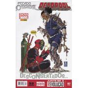 Deadpool---4ª-Serie---07