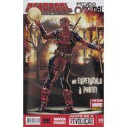 Deadpool---4ª-Serie---08