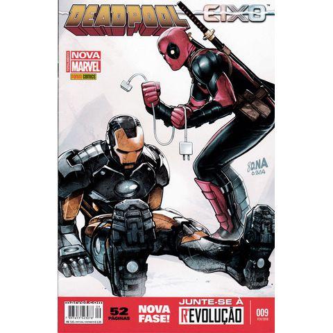 Deadpool---4ª-Serie---09