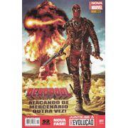 Deadpool---4ª-Serie---11