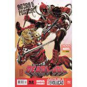 Deadpool---4ª-Serie---12
