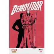 Demolidor---2ª-Serie---11