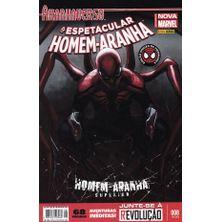 Espetacular-Homem-Aranha---2ª-Serie---08--Edicao-Amigao-da-Vizinhanca-
