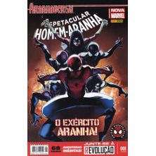 Espetacular-Homem-Aranha---2ª-Serie---08--Edicao-Espetacular-