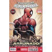 Espetacular-Homem-Aranha---2ª-Serie---13--Edicao-Amigao-da-Vizinhanca-