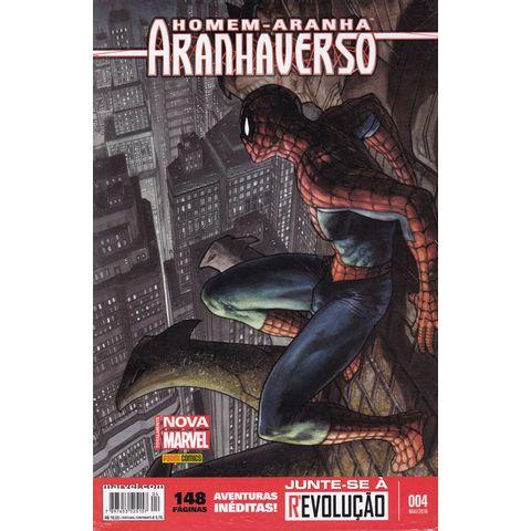 Homem-Aranha---Aranhaverso---4