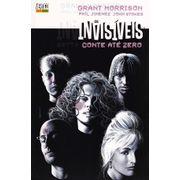 Invisiveis---5---Conte-Ate-Zero