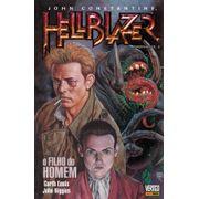 John-Constantine---Hellblazer---Infernal---Volume---8---O-Filho-do-Homem