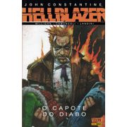John-Constantine---Hellblazer---O-Capote-do-Diabo