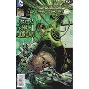 Lanterna-Verde---2ª-Serie---42