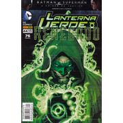 Lanterna-Verde---2ª-Serie---44