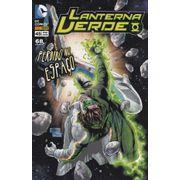 Lanterna-Verde---2ª-Serie---45