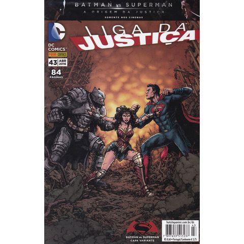 Liga-da-Justica---2ª-Serie---43--Capa-Variante-