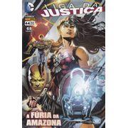 Liga-da-Justica---2ª-Serie---44