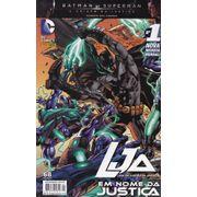 LJA---Liga-da-Justica-da-America---01--Capa-Variante-Batman-
