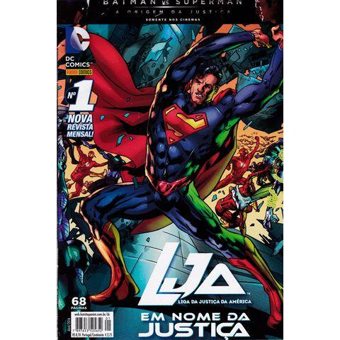 LJA---Liga-da-Justica-da-America---01--Capa-Variante-Superman-