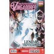 Novissimos-Vingadores---6--Capa-Variante-