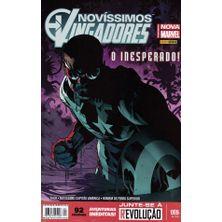 Novissimos-Vingadores---9