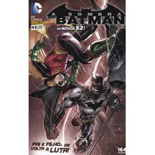 Sombra-do-Batman---2ª-Serie---43