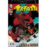 Sombra-do-Batman---2ª-Serie---44