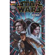 Star-Wars---05