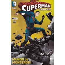 Superman---2ª-Serie---40