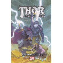 Thor---Bomba-Divina