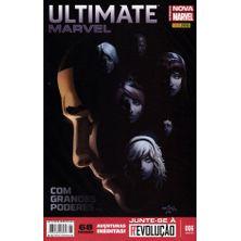 Ultimate-Marvel---2ª-Serie---06