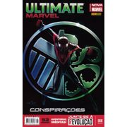 Ultimate-Marvel---2ª-Serie---08