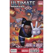Ultimate-Marvel---2ª-Serie---09