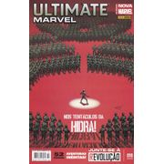 Ultimate-Marvel---2ª-Serie---10
