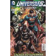 Universo-DC---3ª-Serie---42