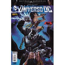 Universo-DC---3ª-Serie---43--Capa-Variante-