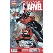Universo-Marvel---3ª-Serie---29