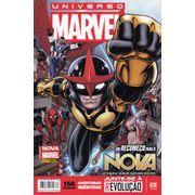 Universo-Marvel---3ª-Serie---30