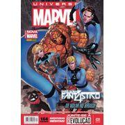 Universo-Marvel---3ª-Serie---31