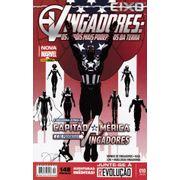 Vingadores---Os-Herois-Mais-Poderosos-da-Terra---10