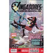 Vingadores---Os-Herois-Mais-Poderosos-da-Terra---14