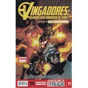 Vingadores---Os-Herois-Mais-Poderosos-da-Terra---15