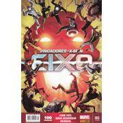 Vingadores-e-X-Men---Eixo---Livro-Tres