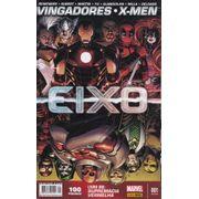 Vingadores-e-X-Men---Eixo---Livro-Um