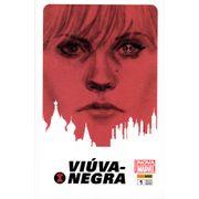 Viuva-Negra---1