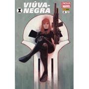 Viuva-Negra---2