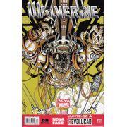 Wolverine---3ª-Serie---12