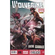 Wolverine---3ª-Serie---17