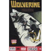 Wolverine---3ª-Serie---18