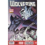 Wolverine---3ª-Serie---20