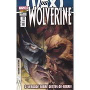 Wolverine---106