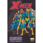 X-Men---Massacre---4