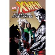 X-Men---Massacre-de-Mutantes